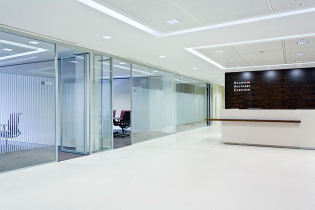 Suspended Ceiling Supplier