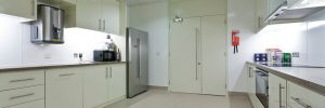 Office and Residential Refurbishments