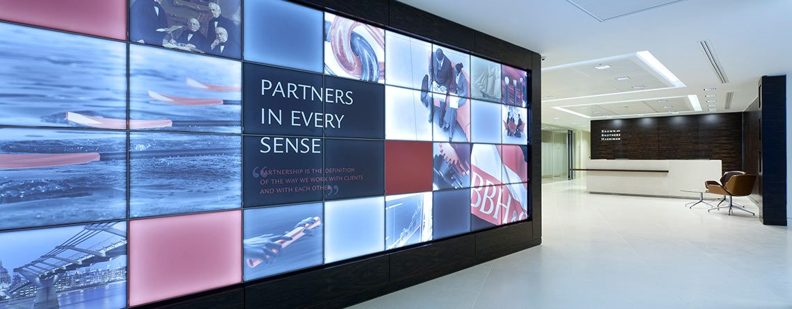 About Pace Interiors